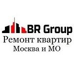 "Ремонт квартир ""Под Ключ"" от 5500 руб/м2 (работы)| BR Group"