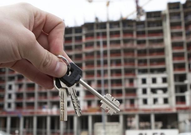 В Московской области фонд защиты прав дольщиков поможет достроить 325 домов