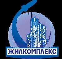 Жилкомплекс Управляющая компания